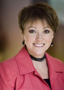 Christy Scanlon