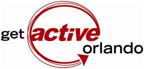 Get Active Orlando