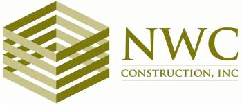 NWC Construction