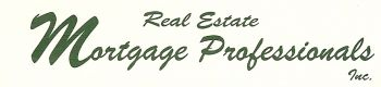 Real Estate Mortgage Professionals